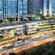 https://www.honeycomb.vn/vnt_upload/project/19_10_2019/thumbs/420_estella_heights_apartment_for_rent_06.jpg