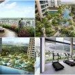 https://www.honeycomb.vn/vnt_upload/project/19_10_2019/thumbs/420_estella_heights_apartment_for_rent_08.jpg