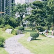 https://www.honeycomb.vn/vnt_upload/project/19_10_2019/thumbs/420_vinhomes_central_park_apartment_for_rent_03.jpg