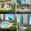 https://www.honeycomb.vn/vnt_upload/project/19_10_2019/thumbs/420_xi_riverview_palace_apartment_for_rent_02.jpg