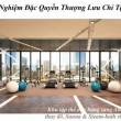 https://www.honeycomb.vn/vnt_upload/project/20_07_2020/thumbs/420_feliz_en_vista_apartment_for_rent_05.jpg