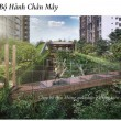 https://www.honeycomb.vn/vnt_upload/project/20_07_2020/thumbs/420_feliz_en_vista_apartment_for_rent_07.jpg