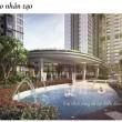 https://www.honeycomb.vn/vnt_upload/project/20_07_2020/thumbs/420_feliz_en_vista_apartment_for_rent_08.jpg