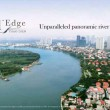 https://www.honeycomb.vn/vnt_upload/project/20_07_2020/thumbs/420_the_edge_thao_dien_apartment_for_rent_01.jpg