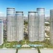 https://www.honeycomb.vn/vnt_upload/project/21_11_2020/thumbs/420_apartment_for_rent_in_city_garden_1.jpg