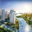 https://www.honeycomb.vn/vnt_upload/project/21_11_2020/thumbs/420_apartment_for_rent_in_diamond_island_1.jpg