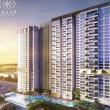 https://www.honeycomb.vn/vnt_upload/project/21_11_2020/thumbs/420_apartment_for_rent_in_feliz_en_vista_1.jpg
