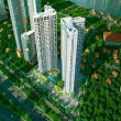 https://www.honeycomb.vn/vnt_upload/project/21_11_2020/thumbs/420_apartment_for_rent_in_masteri_an_phu_1.jpg