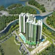 https://www.honeycomb.vn/vnt_upload/project/21_11_2020/thumbs/420_apartment_for_rent_in_sala_sadora_1.jpg