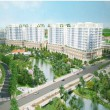 https://www.honeycomb.vn/vnt_upload/project/21_11_2020/thumbs/420_apartment_for_rent_in_sala_sarimi_1.jpg
