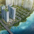 https://www.honeycomb.vn/vnt_upload/project/21_11_2020/thumbs/420_apartment_for_rent_in_sunwah_pearl_1.jpg