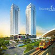 /vnt_upload/project/21_11_2020/thumbs/420_apartment_for_rent_in_thao_dien_pearl_1.jpg
