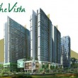 https://www.honeycomb.vn/vnt_upload/project/21_11_2020/thumbs/420_apartment_for_rent_in_the_vista_1.jpg