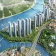 https://www.honeycomb.vn/vnt_upload/project/21_11_2020/thumbs/420_apartment_for_rent_in_vinhomes_golden_river_1.jpg