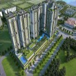 https://www.honeycomb.vn/vnt_upload/project/21_11_2020/thumbs/420_apartment_for_rent_in_vista_verde_1.jpg