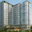 https://www.honeycomb.vn/vnt_upload/project/21_11_2020/thumbs/420_apartment_for_rent_in_wilton_tower_1.jpg