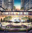 https://www.honeycomb.vn/vnt_upload/project/26_11_2020/thumbs/420_sunwah_pearl_apartment_for_rent_05.jpeg