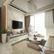 https://www.honeycomb.vn/vnt_upload/project/26_11_2020/thumbs/420_sunwah_pearl_apartment_for_rent_07.jpeg