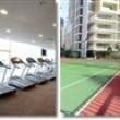 https://www.honeycomb.vn/vnt_upload/project/29_09_2017/thumbs/420_estella_apartment_for_rent_240_x_96.jpg