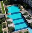 https://www.honeycomb.vn/vnt_upload/project/29_09_2017/thumbs/420_estella_apartment_for_rent_sale_rent_225_x_158.jpg