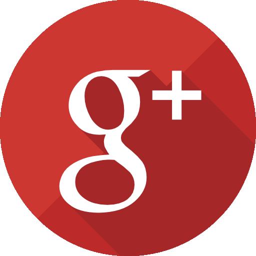google plus ++