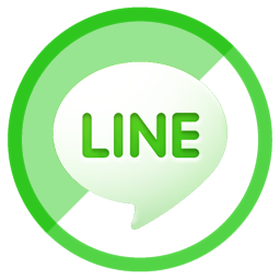 "�Line"""